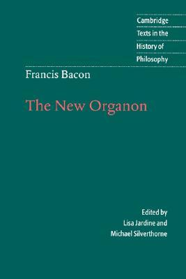 The new organon francis bacon sparknotes lord topical steroid depression