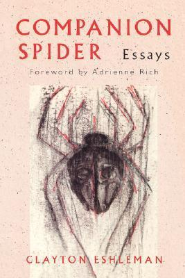 Companion Spider Essays