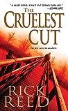 The Cruelest Cut (Detective Jack Murphy #1)