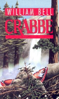 Crabbe by William Bell