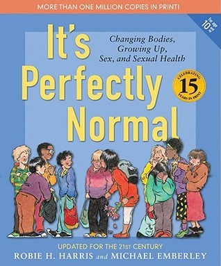 It-s-Perfectly-Normal-Changing-Bodies-Growing-Up-Sex-and-Sexual-Health