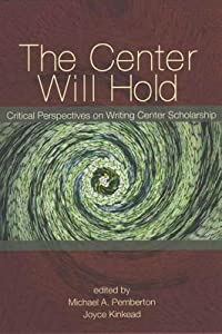 Center Will Hold
