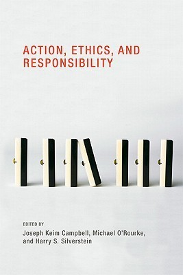 Action-and-Responsibility