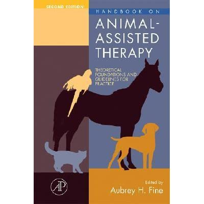 animal assisted therapy lit review Key words: animal assisted therapy, behavior, dementia, engagement 1   dementia a literature review of dog visitation therapy in dementia.