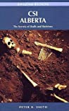 CSI Alberta: The Secrets of Skulls and Skeletons