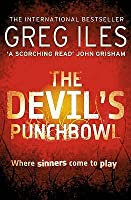 The Devils Punchbowl (Penn Cage, #3)