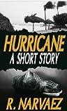 Hurricane - A Short Story