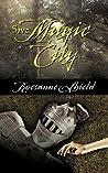 Save Magic City