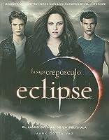 Eclipse: El libro oficial de la película