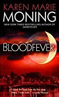 Bloodfever (Fever #2)