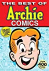 The Best of Archie Comics, Book 1 by Frank Doyle