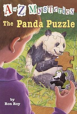 The Panda Puzzle