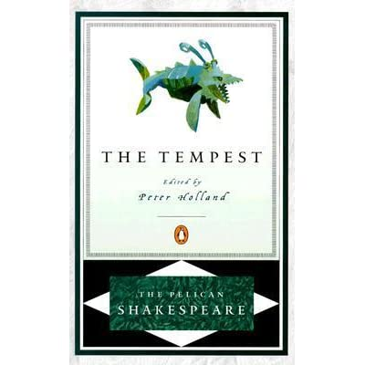 a theme of magic in william shakespeares the tempest