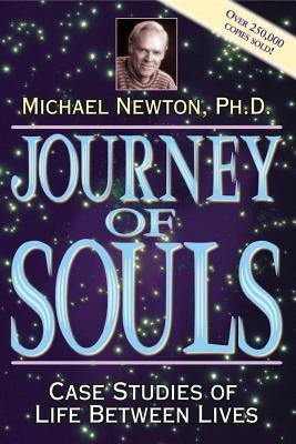 Journey-of-Souls-Case-Studies-of-Life-Between-Lives-