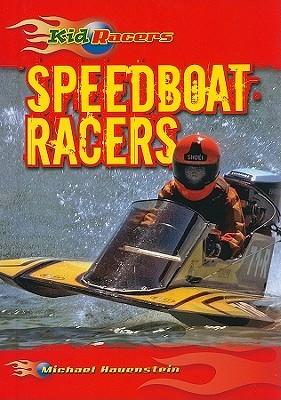 Speedboat Racers
