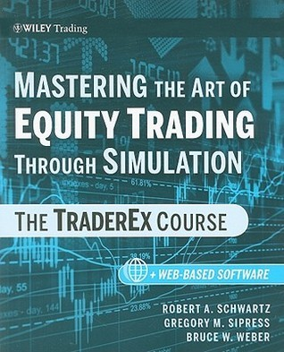 master the art of equity trading