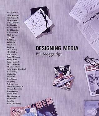Designing Media [With DVD]