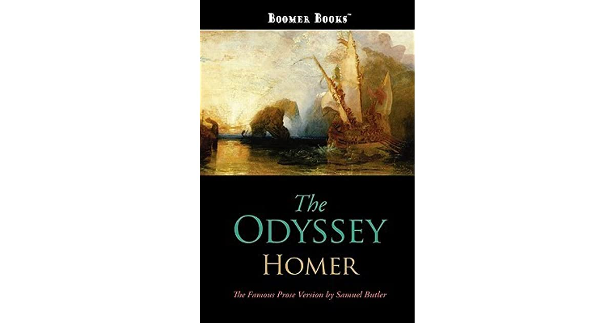 the odyssey book 5 notes Book number: 1 - 2 - 3 - 4 - 5 - 6 - notes magic in other greek mythology in any case, it seems clear in the odyssey that they give hermes the ability to fly.