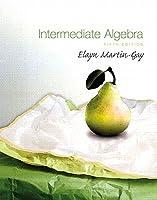 Intermediate Algebra [with Math Study Skills & MyMathLab/MyStatLab Access Code]