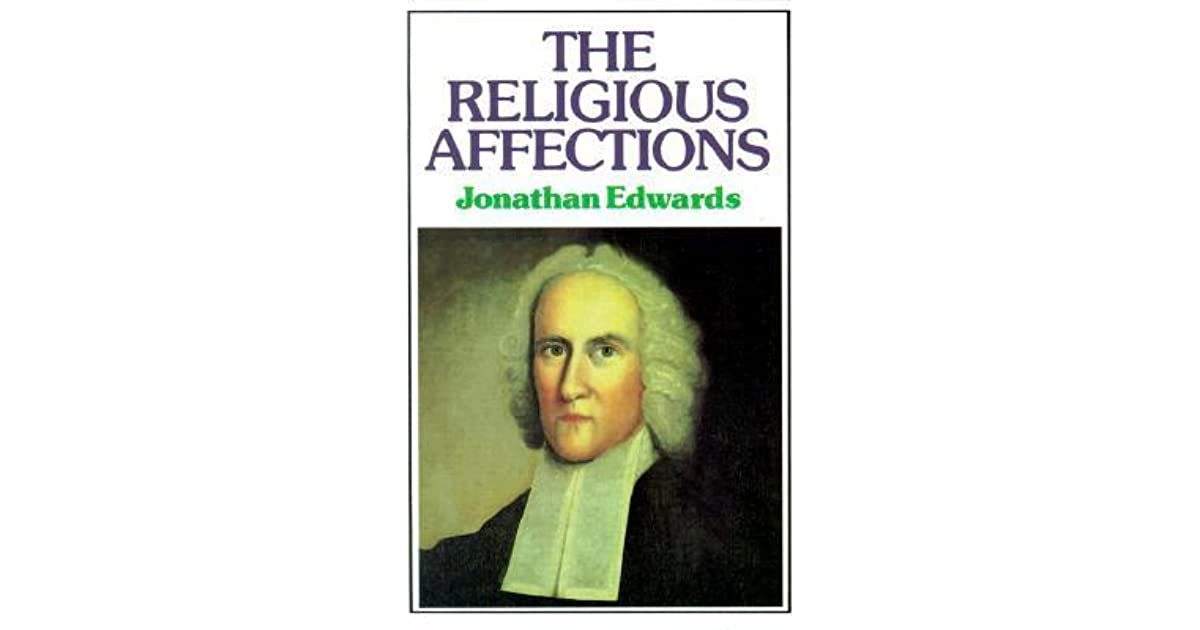 Biblical Calvinism: By Our Pastor, Dr. Curt Daniel