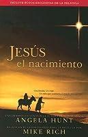 Jesus el Nacimiento