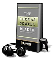 The Thomas Sowell Reader