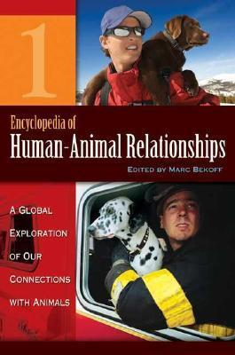 Encyclopedia of Human Relationships (3 Volume Set)