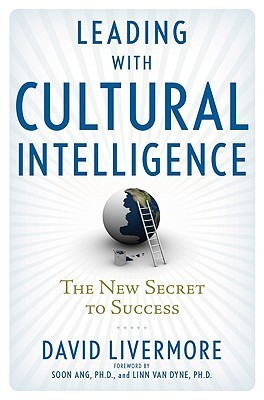 Leading with Cultural Inte