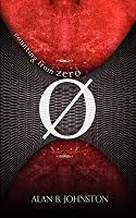 Counting from Zero (Mick O'Malley #1)