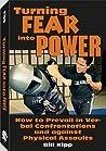 Turning Fear Into Power by Bill Kipp