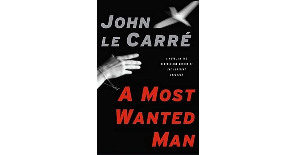 John le carre a delicate truth goodreads giveaways