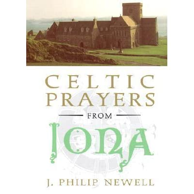 j philip newell thesis The rev dr john philip newell is a poet, peacemaker, and scholar john philip is an ordained church of scotland minister with a passion for peace among the great wisdom traditions of.
