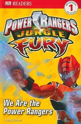 Jungle-Fury-We-Are-the-Power-Rangers-DK-Readers-