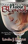 Noble Blood (Nobility, #1)