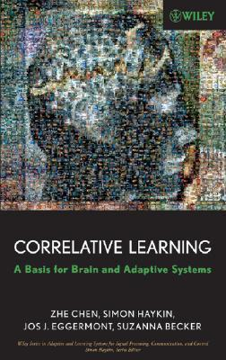 Correlative-Learning-A-Basis-for-Brain-and-Adaptive-Systems