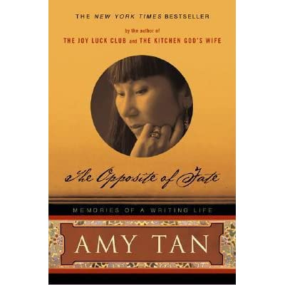 Abraham Lincoln and Alexander H. Stephens