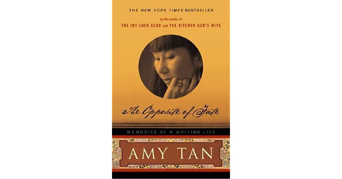 """amy tan two kinds In this culminating lesson on """"two kinds,"""" students read pages 142–144 (from """"it  was not  text: the joy luck club """"two kinds"""" by amy tan, pages 142–144."""