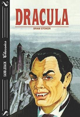 Dracula (Adaptation)