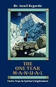One Year Manual