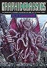 Graphic Classics, Volume 4: H.P. Lovecraft