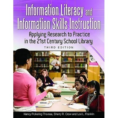philosophy of literacy instruction Curriculum & instruction  literacy philosophy  literacy is the foundation of all learning and involves the ongoing process of developing reading,.