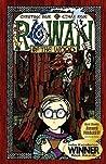 Rowan of the Wood (Rowan of the Wood #1)