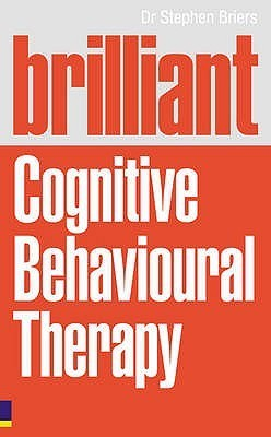 Brilliant-Cognitive-Behavioural-Therapy