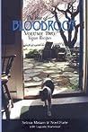 The Best of Bloodroot Volume 2 by Selma Miriam