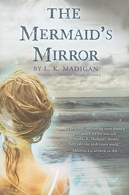 The Mermaid's Mirror