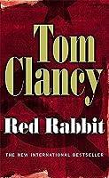 Red Rabbit (Jack Ryan, #2)