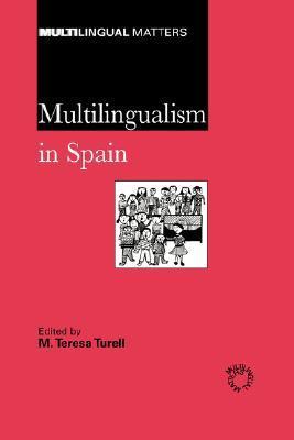 Multilingualism in Spain