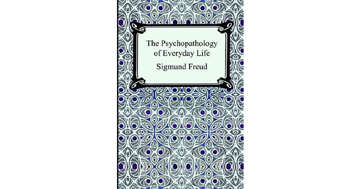 psychopathology paper Guide to writing a research report for psychology included in this guide are suggestions for formatting and writing each component of a research report as.