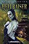 Clive Barker's Hellraiser: Collected Best I
