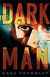 The Dark Man